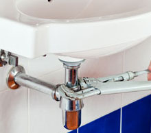 24/7 Plumber Services in Cerritos, CA