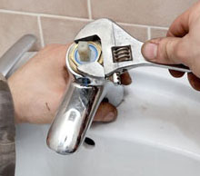 Residential Plumber Services in Cerritos, CA